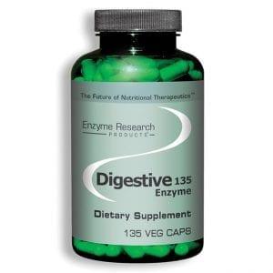 digestive-135