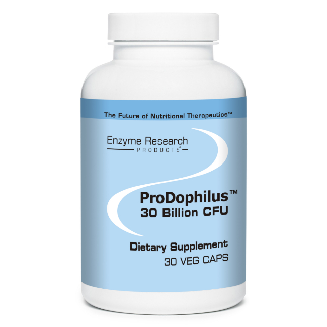 ProDophilus 30 Billion CFU