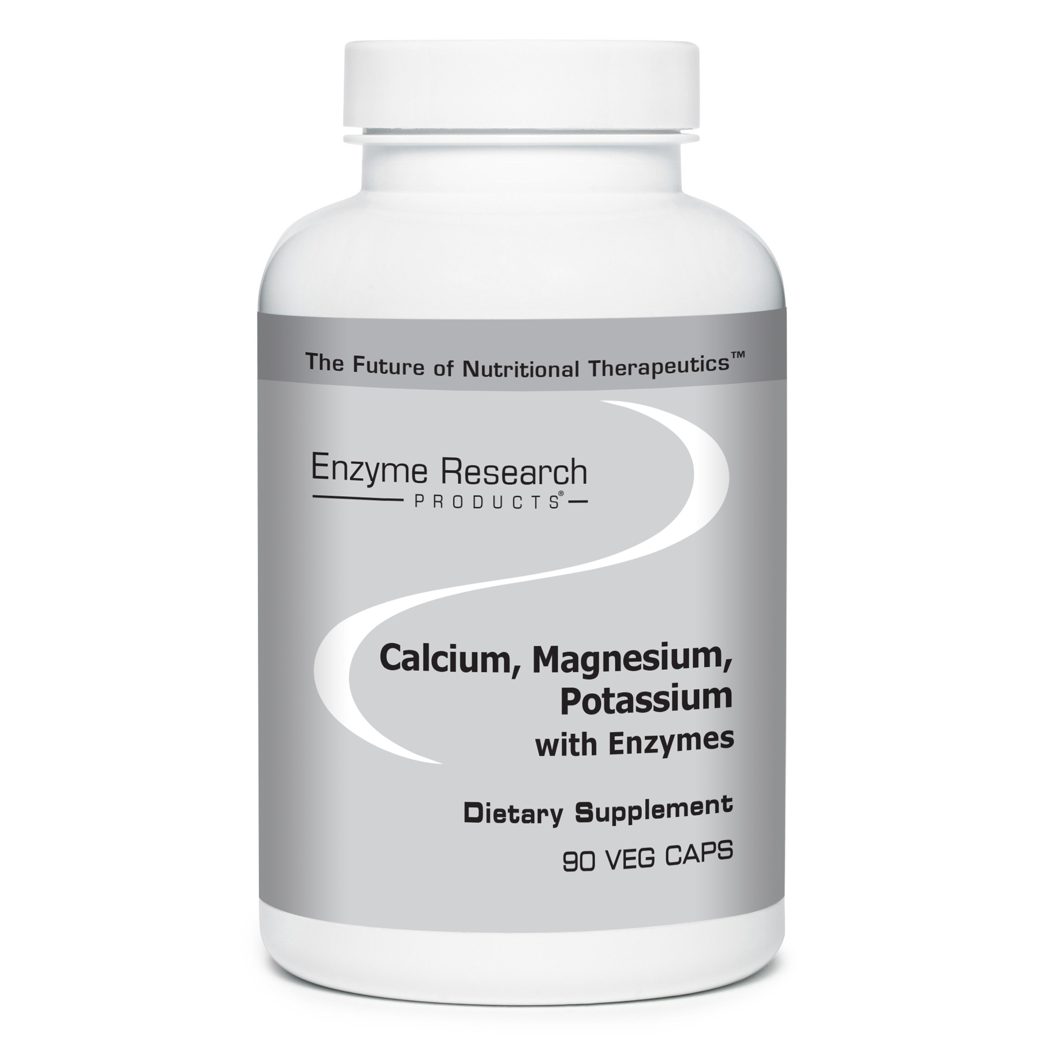 Enzyme Research Products | Calcium, Magnesium, Potassium