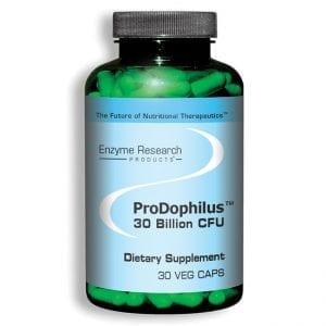 prodophilus