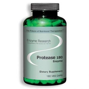 protease-180